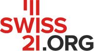 swakshop.ch